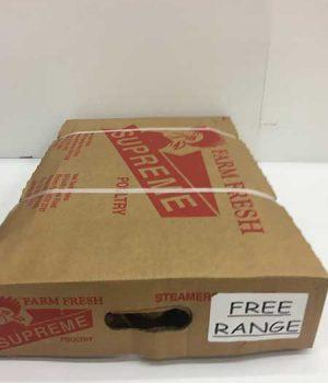 Free-range-teamer-closed-carton